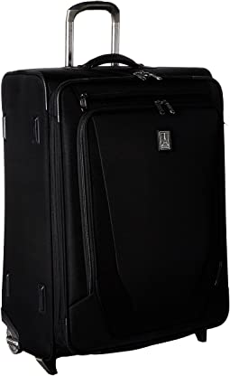 "Travelpro Crew 11 - 26"" Expandable Rollaboard Suiter"