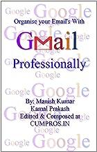 ebook gmail