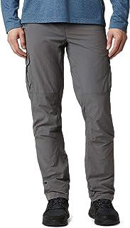 COR22 Silver Ridge II Pantaloni Cargo Uomo