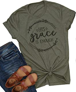 Best christian graphic tees Reviews