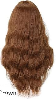 Best hair republic braided wigs Reviews