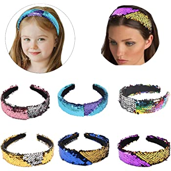 New Ladies Tooth /& Heart Design 2 Piece Headband set Hair Accessories