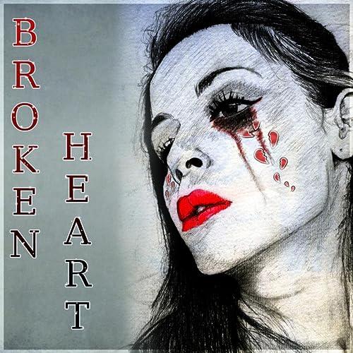 Hearts broken love songs sad for 20 Sad