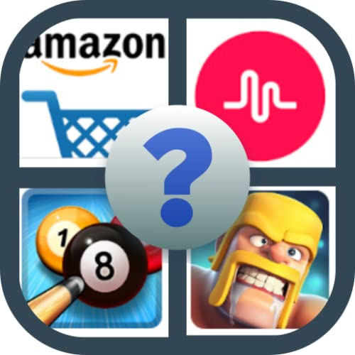 App guessing game