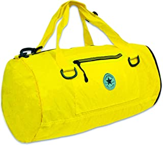 Travel Duffle, lemon tree (Yellow) - 10003274-A01