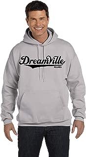 Best j cole cole world hoodie Reviews