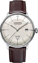 JUNKERS - Men's Watches - Junkers Bauhaus - Ref. 6070-5
