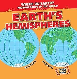 Earth's Hemispheres