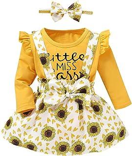 2019 Hot Sale Cuekondy Toddler Baby Boys Kids MAMAS BOY Letter Print Vest Tops+Hole Denim Shorts Summer Clothes Outfits