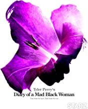 Best diary of a mad black woman steve harris Reviews