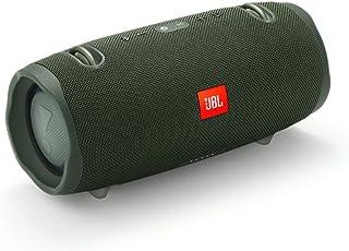 JBL JBLXTREME2GRNEU Xtreme 2 Portable Wireless Speaker Green