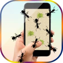 Ant Smasher Free games