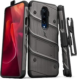 Best case u oneplus 5t Reviews