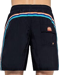 Classic Men's Shorts - 16