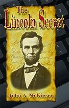 The Lincoln Secret