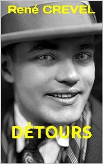 Détours (French Edition)