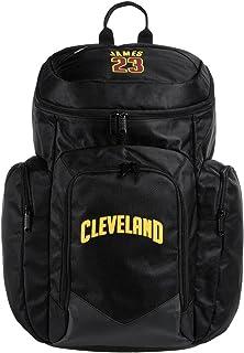 FOCO NBA unisex Player Traveler Backpack