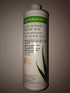 Amazon.es: productos herbalife