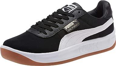 PUMA Men's California Sneaker