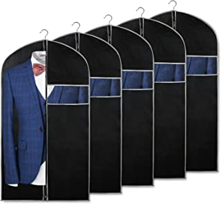 Best 40 garment bag Reviews