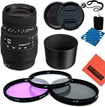 Best canon zoom lens ef 28 135 Reviews