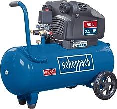 Kompressor Leisel/äufer 50l