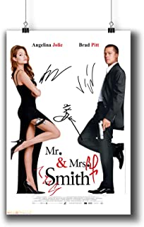 Best mr and mrs smith cast Reviews