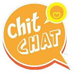online chatting , file attachments .......... groups........... support with telegram......... message....... secret chatting.......... latest version.......