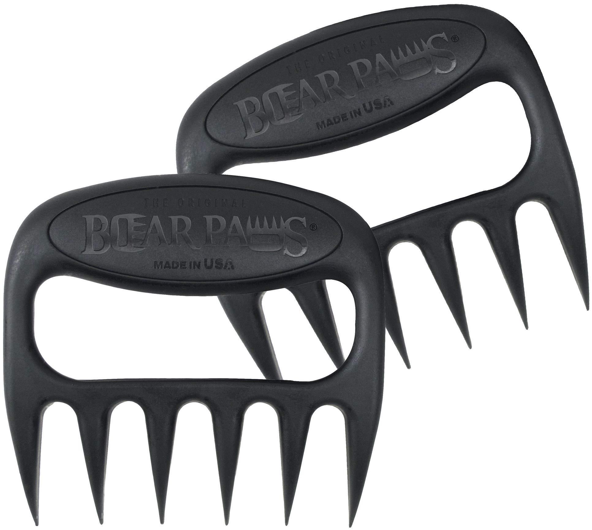 Original Bear Paws Shredder Claws