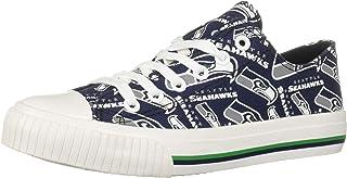 4892d028 Amazon.com: NFL - Sneakers / Footwear: Sports & Outdoors