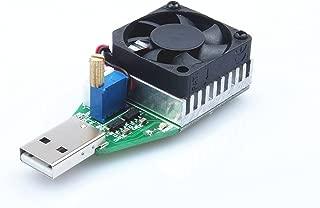 electronic load equipment