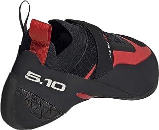 Adidas Men's Aleon Climbing Shoe