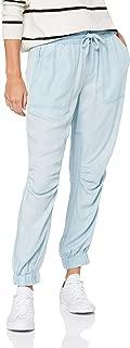 Lorna Jane Women's Hazel Casual Pant