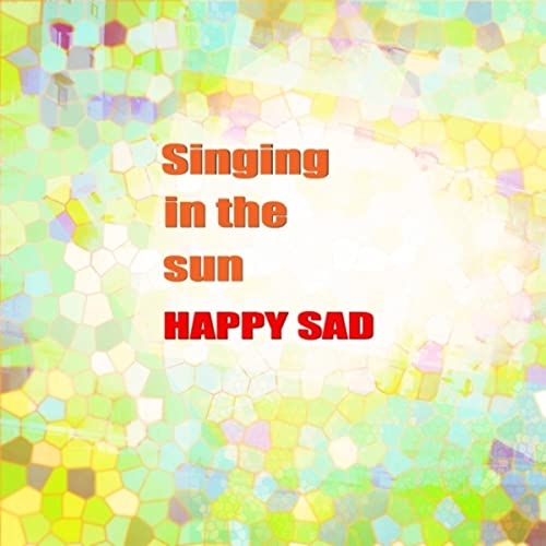 Singing in the Sun