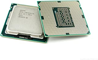 انتل كور i5-3470 SR0T8 مقبس H2 LGA1155 وحدة المعالجة المركزية للحاسوب المكتبي 6 ميجا 3.2 جيجاهيرتز 5 جيجابايت/ثانية