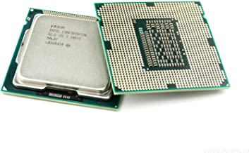 Best intel i5 2310 Reviews