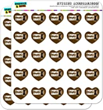 Best i pooted sticker Reviews