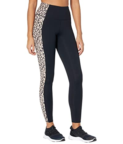 SKECHERS Boundless High-Waist Leggings Women