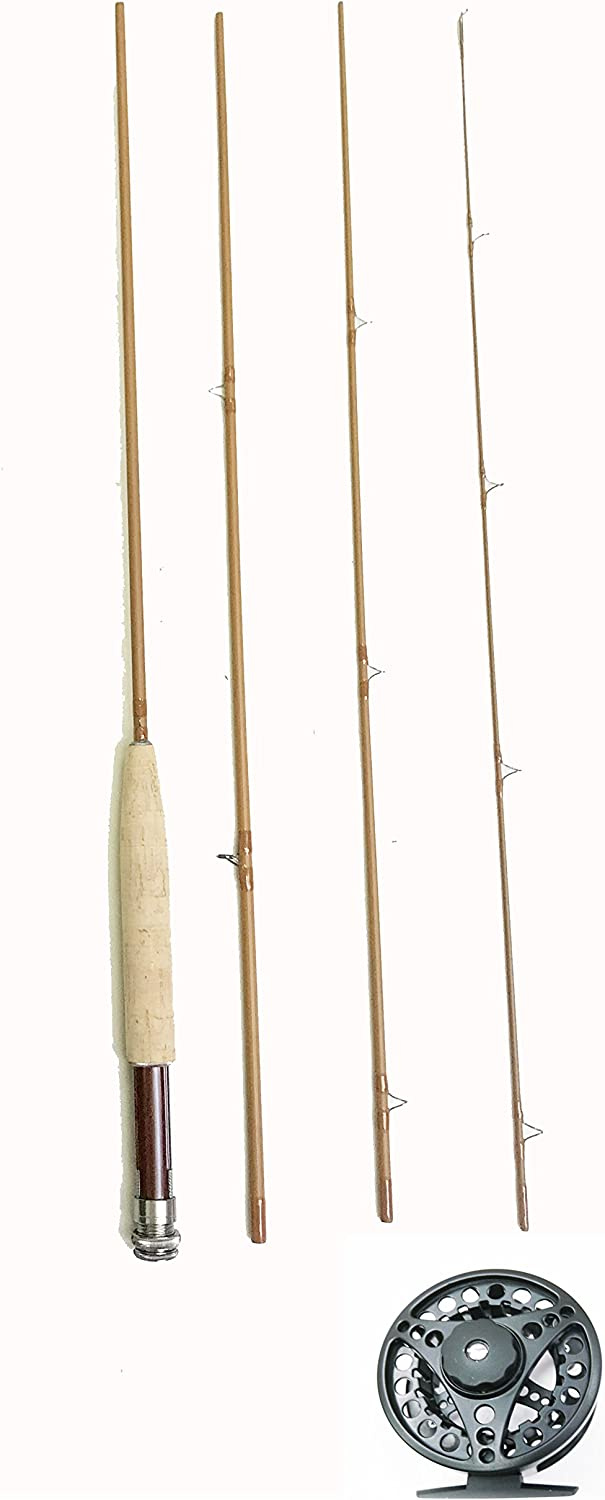 KUFA Phoenix Mall KFL9456FR56 Sports 9ft Fishing Graphite Fly Rods Al sold out.