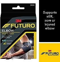 Futuro Sport Adjustable Elbow Support