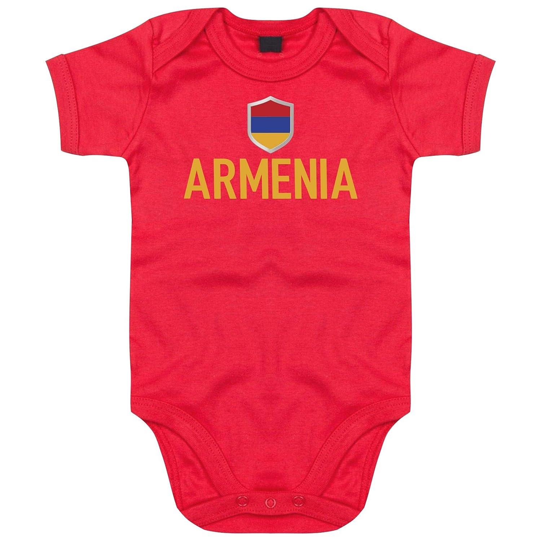 Zcxaa National Rifle Association NRA Red Sommer Langarm M/ädchen Jungen Baby Strampler Baumwolle Neugeborene Bodysuit Baby Pyjama