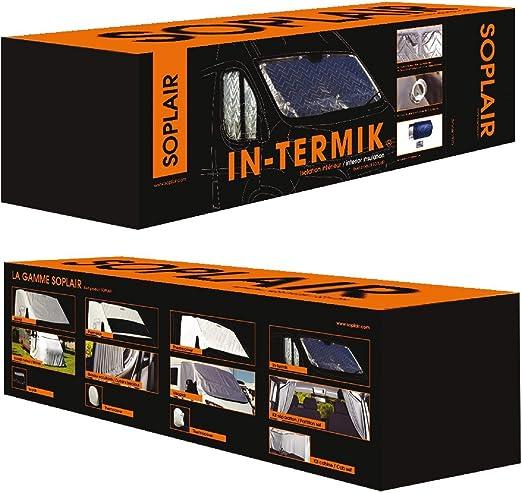 Dometic 23649 Seitz S4 Schiebefenster 700 X 550 Auto