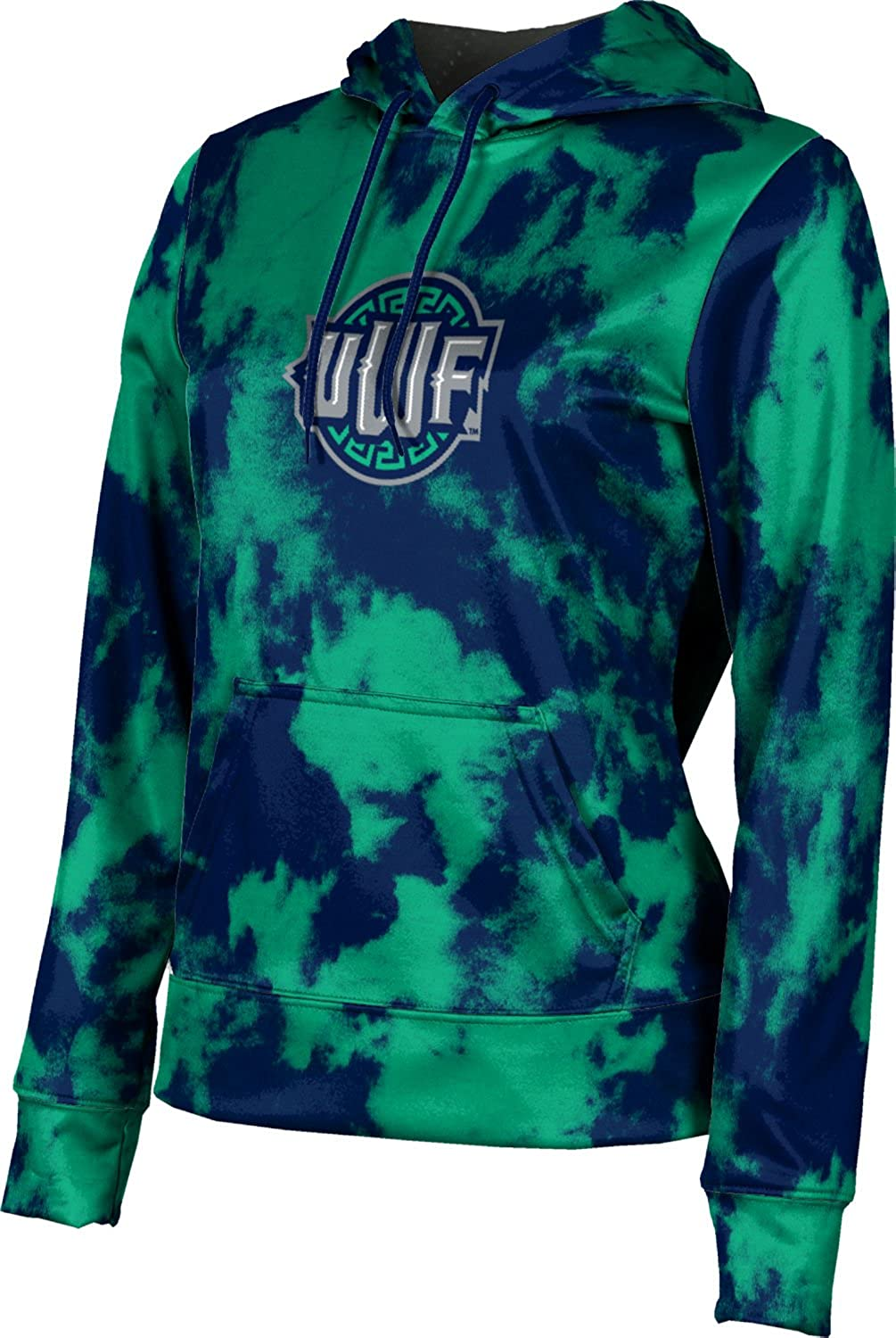 ProSphere Max 77% OFF University Max 70% OFF of West Florida Pullover Women's Sc Hoodie
