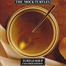 Turtle Soup (Expanded Edition)