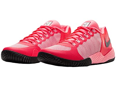 Nike Flare 2 HC (Laser Crimson/Blackened Blue) Women