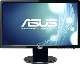 asus monitor 1600x900