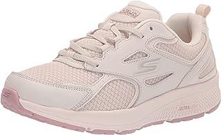 Skechers Damen Go Run Consistent Sneaker