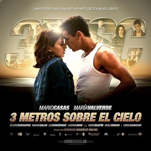 film 3msc gratuit