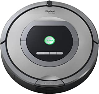 Best roomba 700 series Reviews