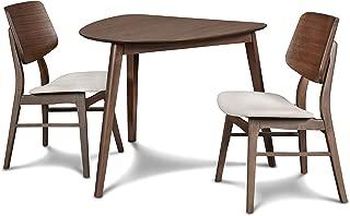 corner dining table